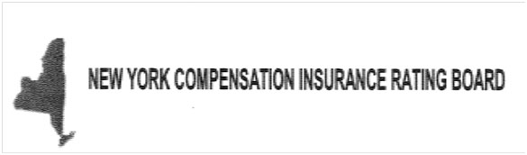 ny-compensation-insurance-rating-board