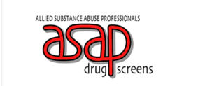 ASAP Drug Screens